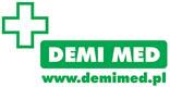 DEMI MED -> Przychodnia specjalistyczna i sklep medyczny